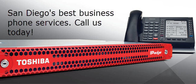 Business-Phone-Services