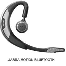 Jabra-MOTION-Bluetooth