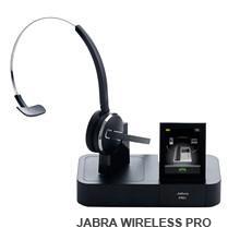 Jabra_PRO_wireless1